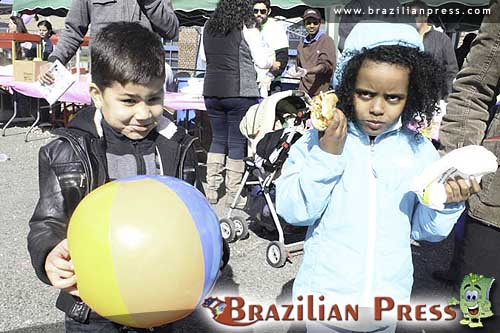 evento 14 kids day brazilianpress 20151018 2 (108)