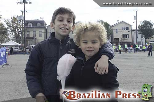 evento 14 kids day brazilianpress 20151018 2 (11)