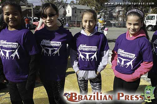 evento 14 kids day brazilianpress 20151018 2 (110)