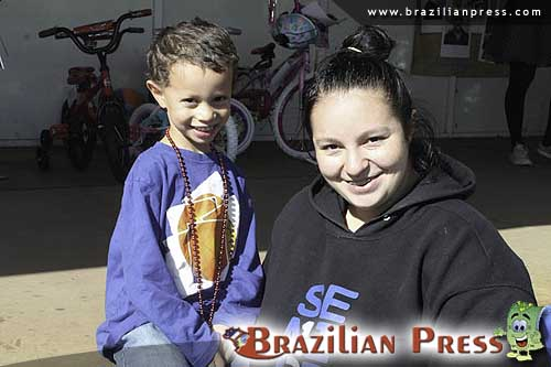evento 14 kids day brazilianpress 20151018 2 (113)