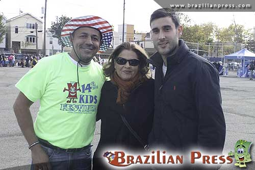 evento 14 kids day brazilianpress 20151018 2 (115)