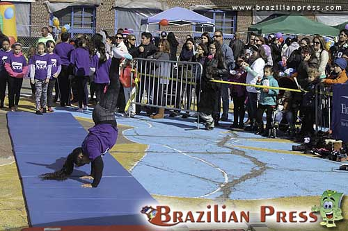 evento 14 kids day brazilianpress 20151018 2 (116)