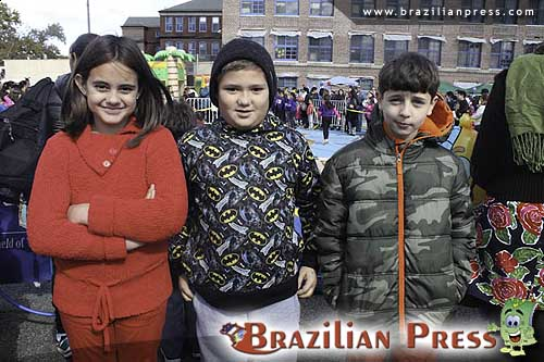 evento 14 kids day brazilianpress 20151018 2 (117)