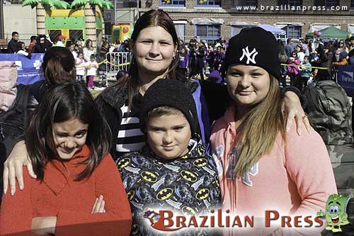 evento 14 kids day brazilianpress 20151018 2 (118)