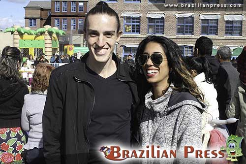 evento 14 kids day brazilianpress 20151018 2 (120)