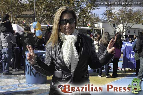 evento 14 kids day brazilianpress 20151018 2 (122)