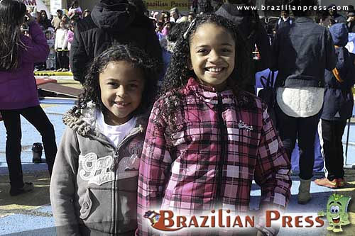evento 14 kids day brazilianpress 20151018 2 (123)