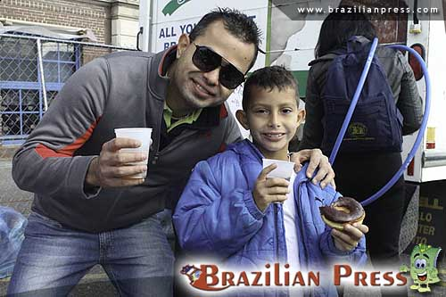 evento 14 kids day brazilianpress 20151018 2 (129)