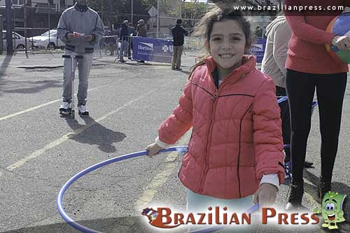 evento 14 kids day brazilianpress 20151018 2 (13)