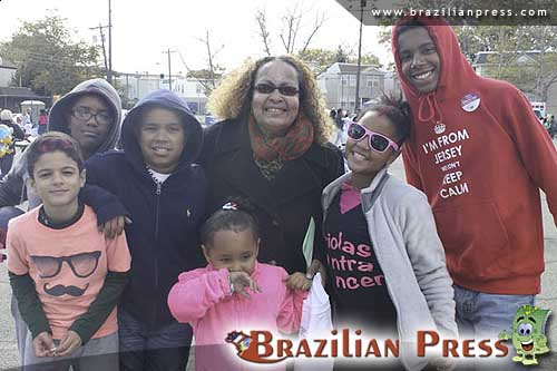 evento 14 kids day brazilianpress 20151018 2 (133)