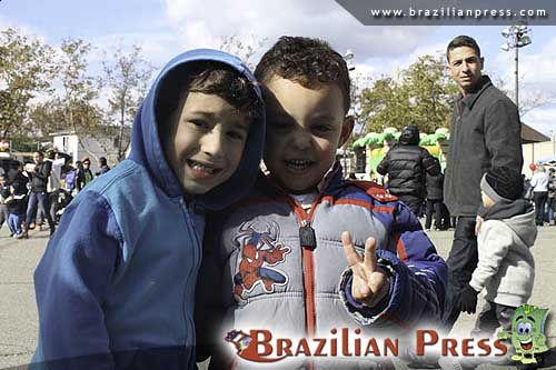 evento 14 kids day brazilianpress 20151018 2 (135)