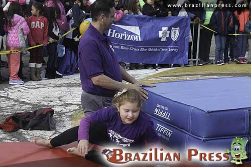 evento 14 kids day brazilianpress 20151018 2 (138)