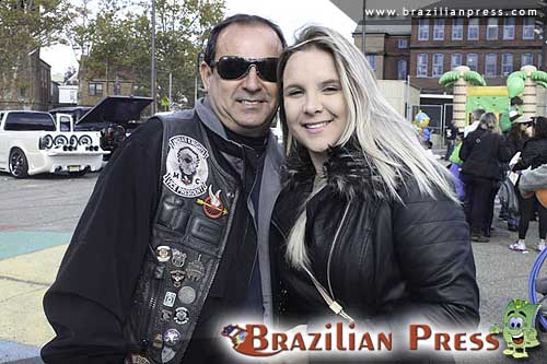 evento 14 kids day brazilianpress 20151018 2 (139)