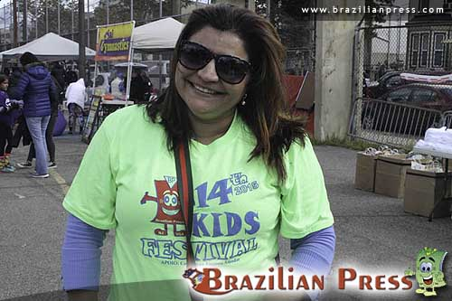 evento 14 kids day brazilianpress 20151018 2 (14)