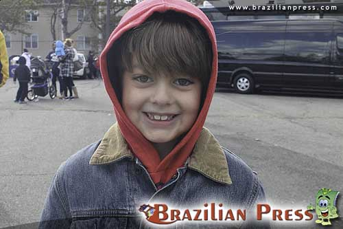 evento 14 kids day brazilianpress 20151018 2 (140)