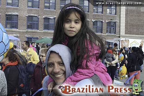 evento 14 kids day brazilianpress 20151018 2 (142)