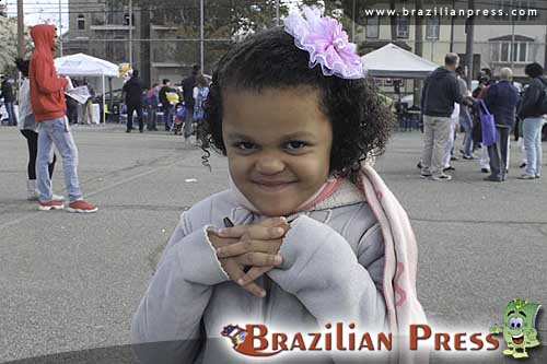 evento 14 kids day brazilianpress 20151018 2 (143)