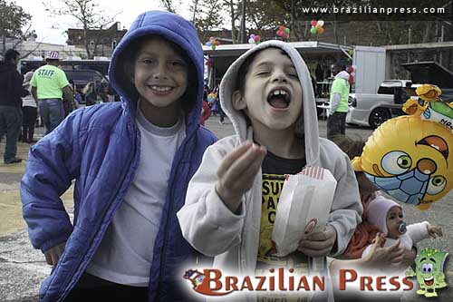evento 14 kids day brazilianpress 20151018 2 (145)