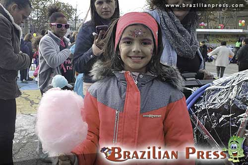 evento 14 kids day brazilianpress 20151018 2 (146)