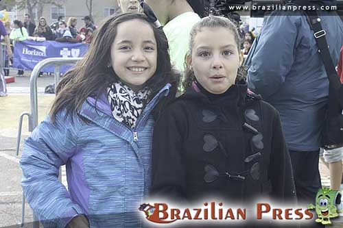 evento 14 kids day brazilianpress 20151018 2 (148)