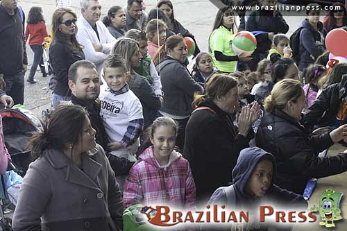 evento 14 kids day brazilianpress 20151018 2 (150)