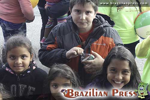 evento 14 kids day brazilianpress 20151018 2 (151)