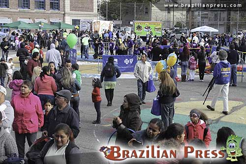evento 14 kids day brazilianpress 20151018 2 (153)