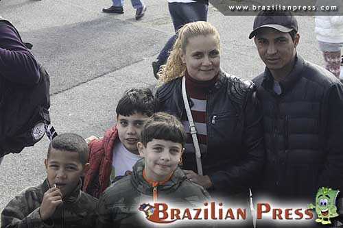 evento 14 kids day brazilianpress 20151018 2 (154)
