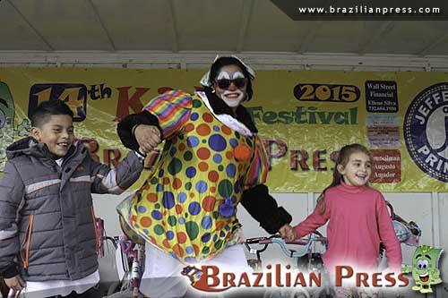 evento 14 kids day brazilianpress 20151018 2 (159)