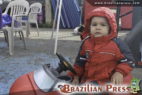 evento 14 kids day brazilianpress 20151018 2 (16)