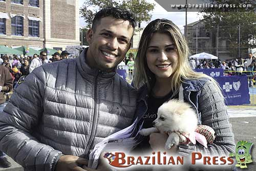 evento 14 kids day brazilianpress 20151018 2 (160)