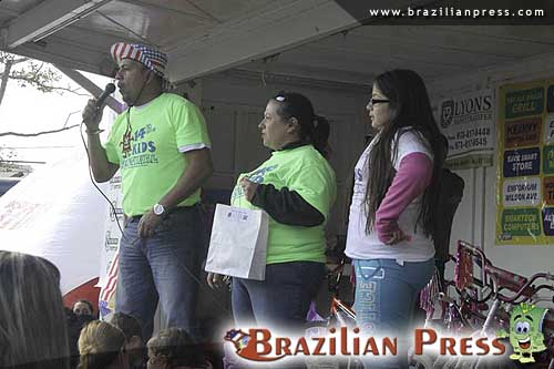 evento 14 kids day brazilianpress 20151018 2 (164)