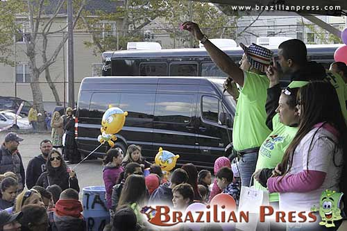 evento 14 kids day brazilianpress 20151018 2 (166)