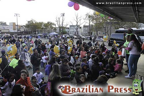 evento 14 kids day brazilianpress 20151018 2 (167)