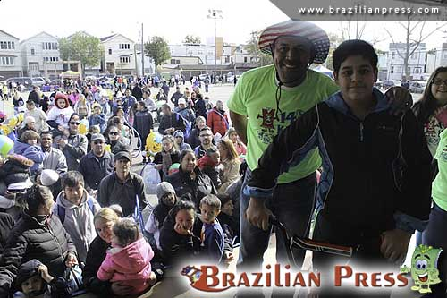 evento 14 kids day brazilianpress 20151018 2 (168)