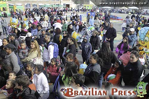 evento 14 kids day brazilianpress 20151018 2 (170)