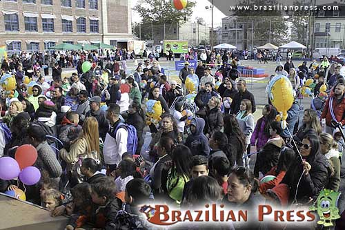 evento 14 kids day brazilianpress 20151018 2 (171)