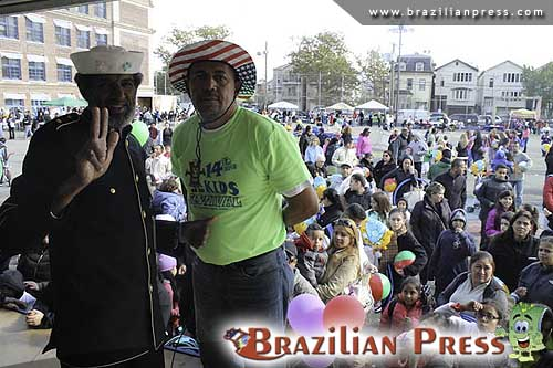 evento 14 kids day brazilianpress 20151018 2 (172)