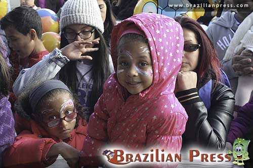 evento 14 kids day brazilianpress 20151018 2 (174)