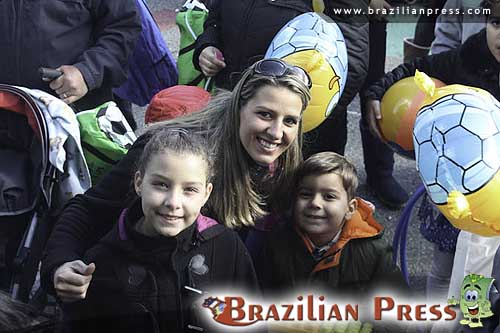 evento 14 kids day brazilianpress 20151018 2 (175)