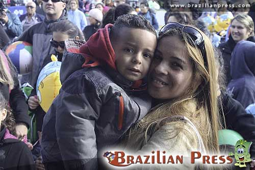 evento 14 kids day brazilianpress 20151018 2 (176)