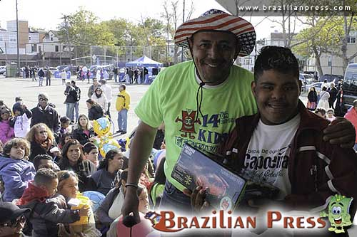evento 14 kids day brazilianpress 20151018 2 (177)