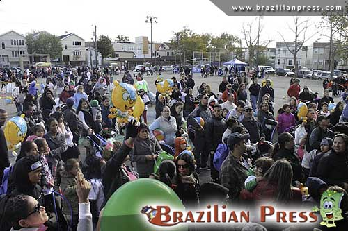 evento 14 kids day brazilianpress 20151018 2 (178)