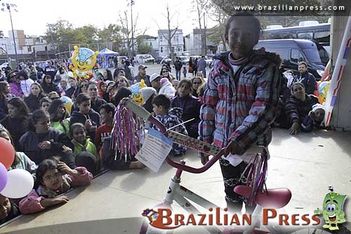 evento 14 kids day brazilianpress 20151018 2 (179)