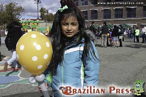 evento 14 kids day brazilianpress 20151018 2 (18)