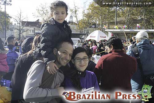 evento 14 kids day brazilianpress 20151018 2 (184)
