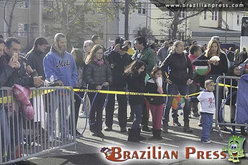 evento 14 kids day brazilianpress 20151018 2 (186)