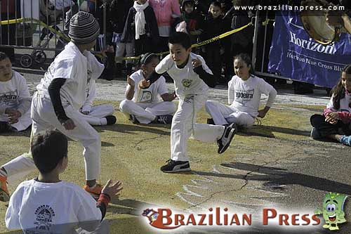 evento 14 kids day brazilianpress 20151018 2 (188)