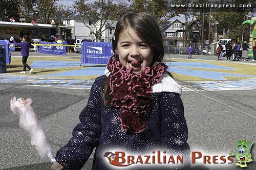 evento 14 kids day brazilianpress 20151018 2 (19)
