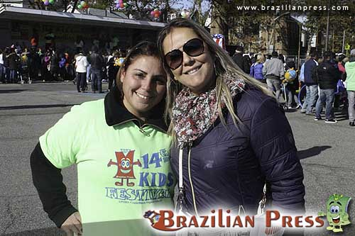 evento 14 kids day brazilianpress 20151018 2 (190)